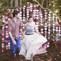 weddingstylist_kardies_wedding