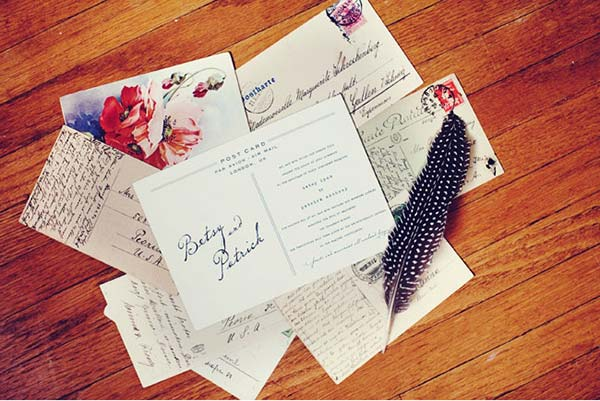 weddinstylist cards autumn Φύσηξε στις καρδιές μας αέρας φθινοπωρινός