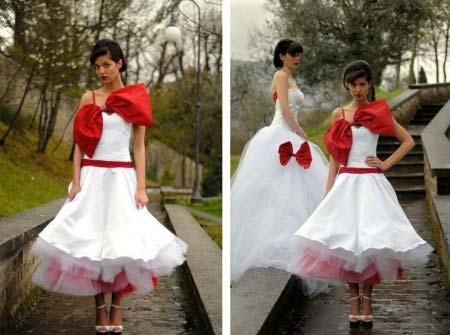 weddinstylist weddingdress amelie Ο γαμήλιος κόσμος της...Αμελί!