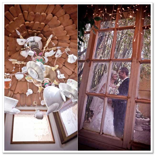 weddingstylist coffee4 Coffee Bar στο γάμο σας; Γιατί όχι;