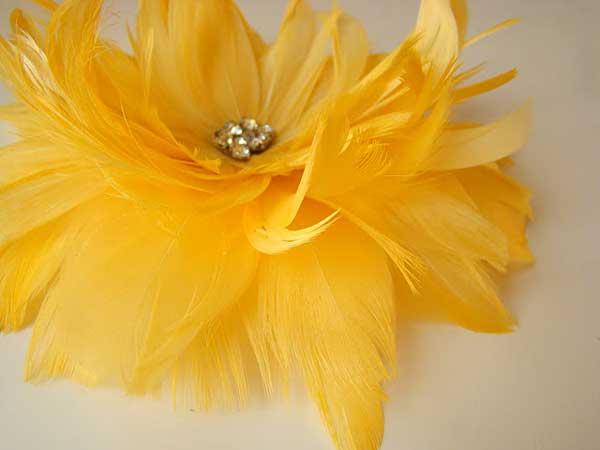 weddingstylist flowers Καταπληκτικά λουλούδια, φτιαγμένα στο χέρι