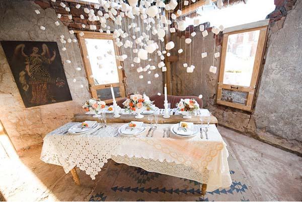 weddingstylist gamos xeimwnas Μια χειμωνιάτικη νύφη στη Χώρα των Θαυμάτων
