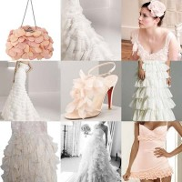 weddingstylist_ruffles_gamos