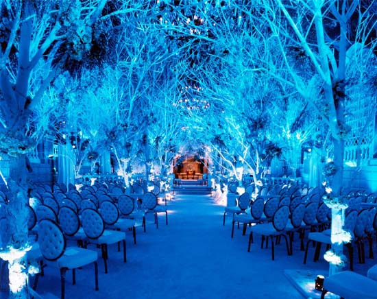 weddingstylist winter gamos Μια χειμωνιάτικη νύφη στη Χώρα των Θαυμάτων