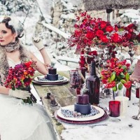 weddingstylist_winter_trapezi