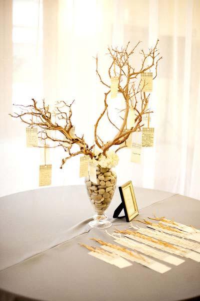 weddingstylist wishingtree Οι ευχές φωλιάζουν στο δέντρο της αγάπης