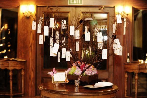 weddingstylist wishingtree gamos Οι ευχές φωλιάζουν στο δέντρο της αγάπης