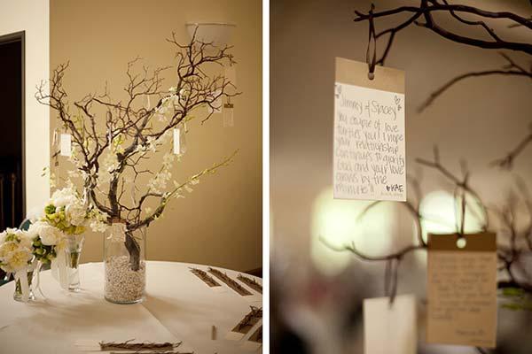 weddingstylist wishingtree wedding Οι ευχές φωλιάζουν στο δέντρο της αγάπης