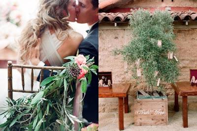 weddingstylist elies gamos Γάμος αλά...ελληνικά!