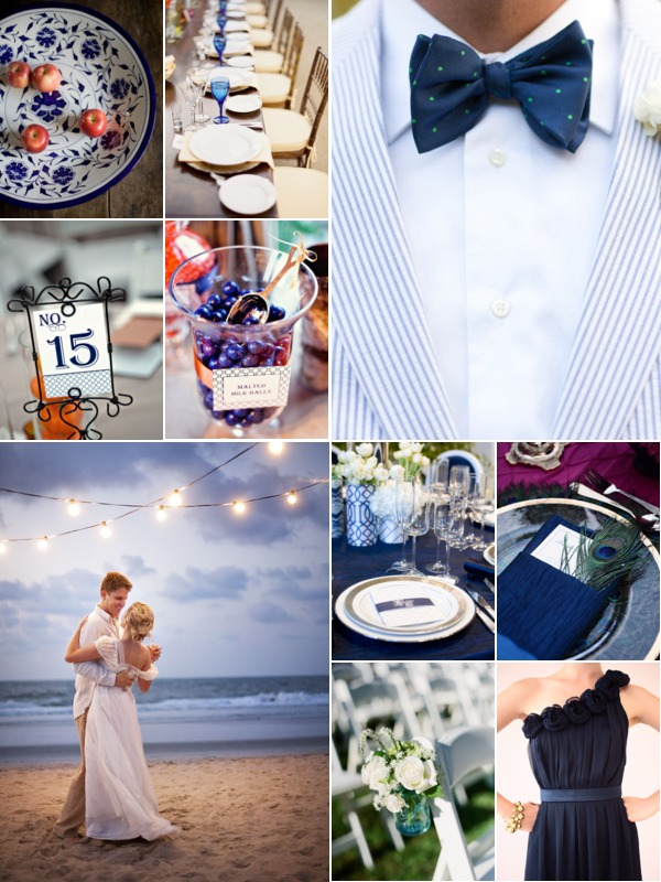 weddingstylist grecian wedding Γάμος αλά...ελληνικά!
