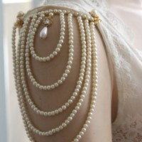 weddingstylist_ivory_accessories_wedding