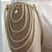 weddingstylist_ivory_accessories_wedding