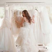 weddingstylist_kirstiekelly