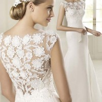 weddingstylist_pronovias_wedding_dresses_2013