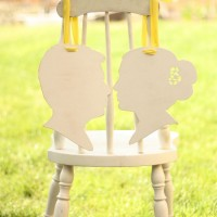 weddingstylist_silhouette_weddingideas