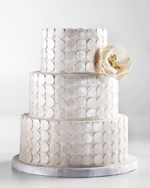 weddingstylist artdeco cake wedding Ένας γάμος...Art Deco!