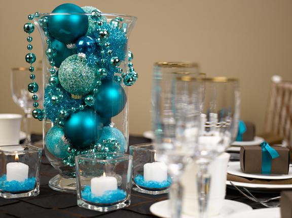 weddingstylist ornaments stolidia Ένας γάμος...στολίδι!