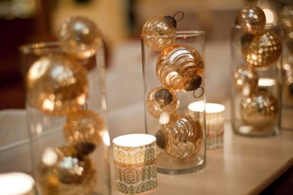 weddingstylist ornaments wedding Ένας γάμος...στολίδι!