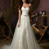 weddyingstylist_angelinafaccenda_2013