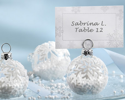 weddyingstylist ornaments escortcards Ένας γάμος...στολίδι!