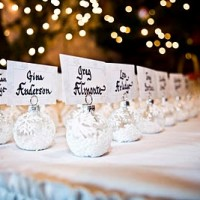weddyingstylist_paintedornaments_escortcards