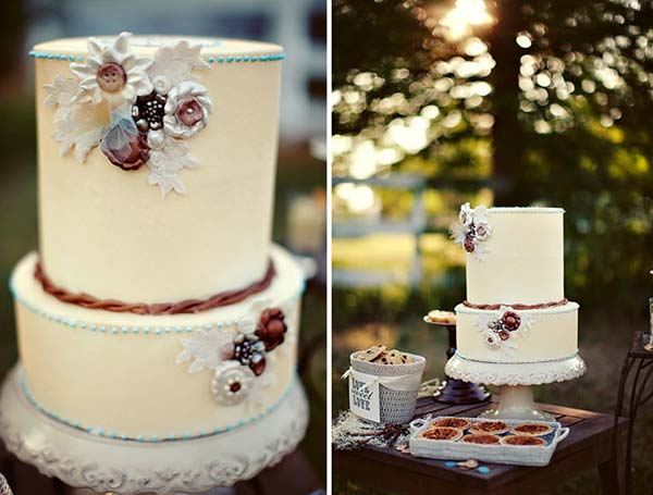 weddingstylist_buttonswedding
