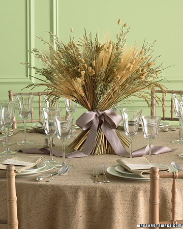 weddingstylist_centerpiece