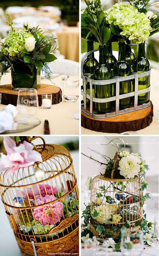 weddingstylist_centerpiecesdecoration