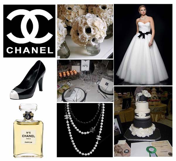 weddingstylist_chanel_coco