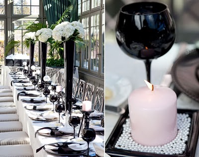 weddingstylist_coco_chanel_wedding