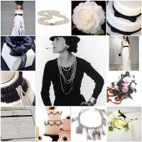 weddingstylist_cocochanel