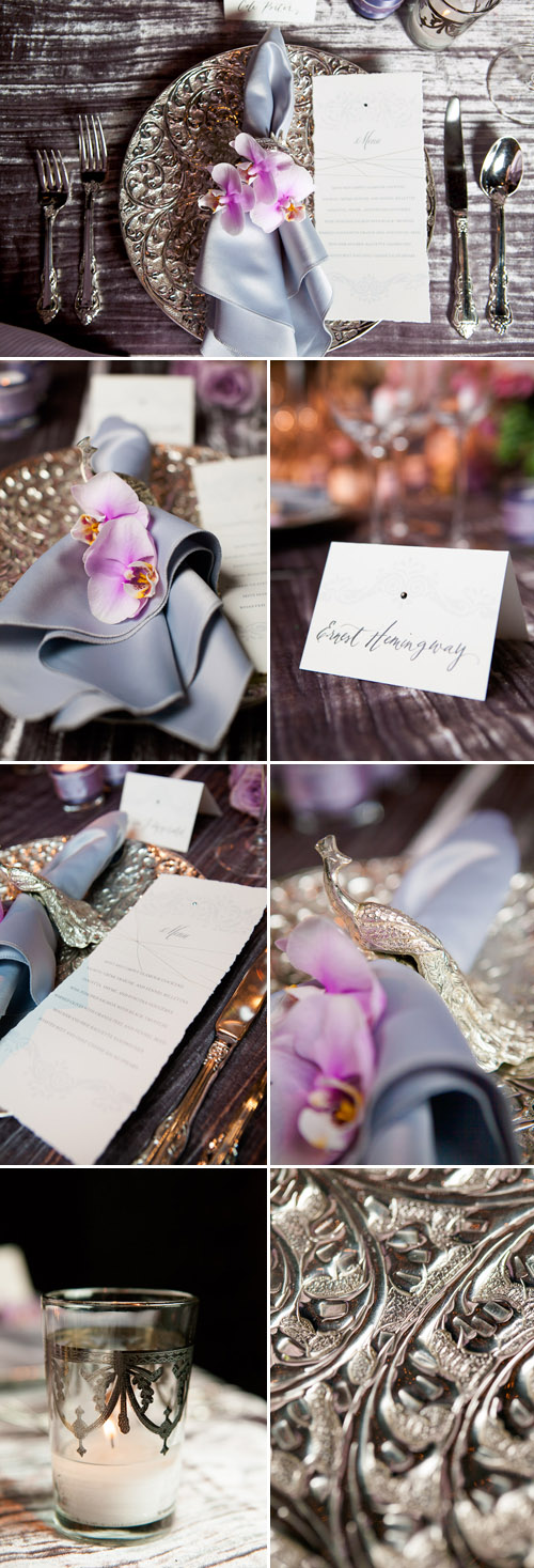 weddingstylist_cocochanel_wedding