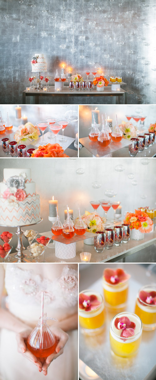 weddingstylist_coralorange