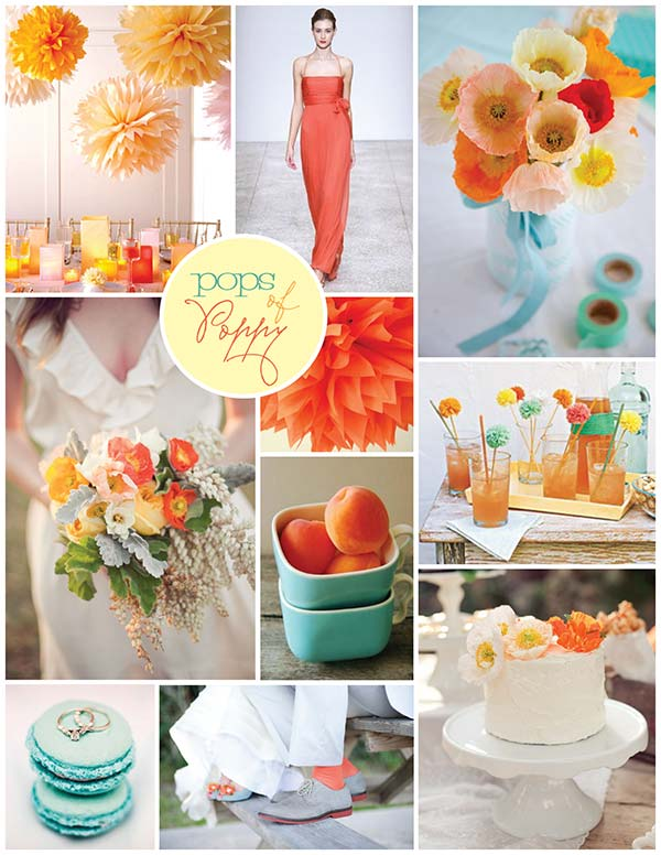 weddingstylist_orangecoral_gamos