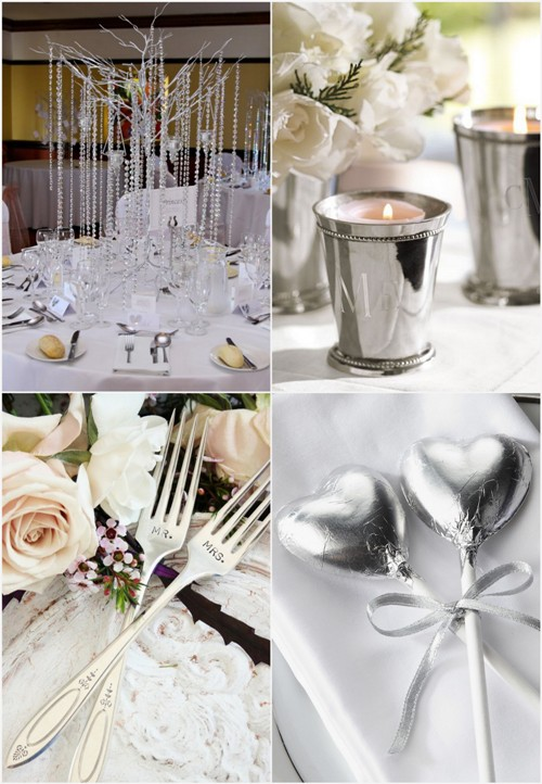 weddingstylist_sparklingwedding