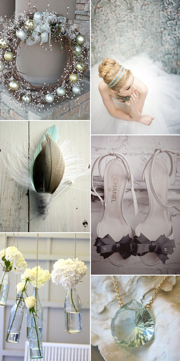 weddingstylist_sparklingwinter