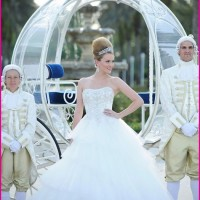 Disney-Cinderella-Platinum-Wedding-Gown