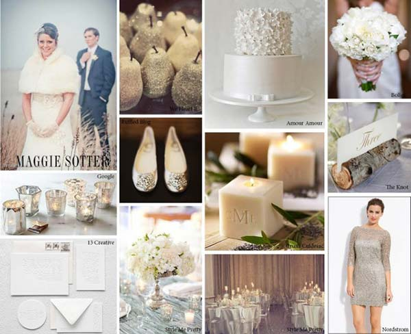 weddingstylist_winterwedding