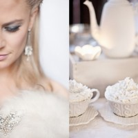 weddingstylist_winterwedding_sparkling