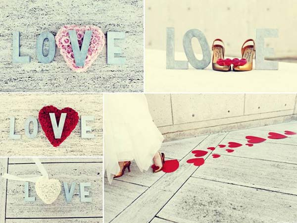 weddingstyist_-valentinesday