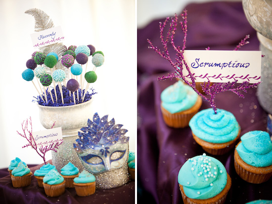 weddingstylist_apokries_gamos_cupcakes
