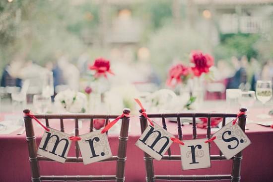 weddingstylist_chairs_wedding