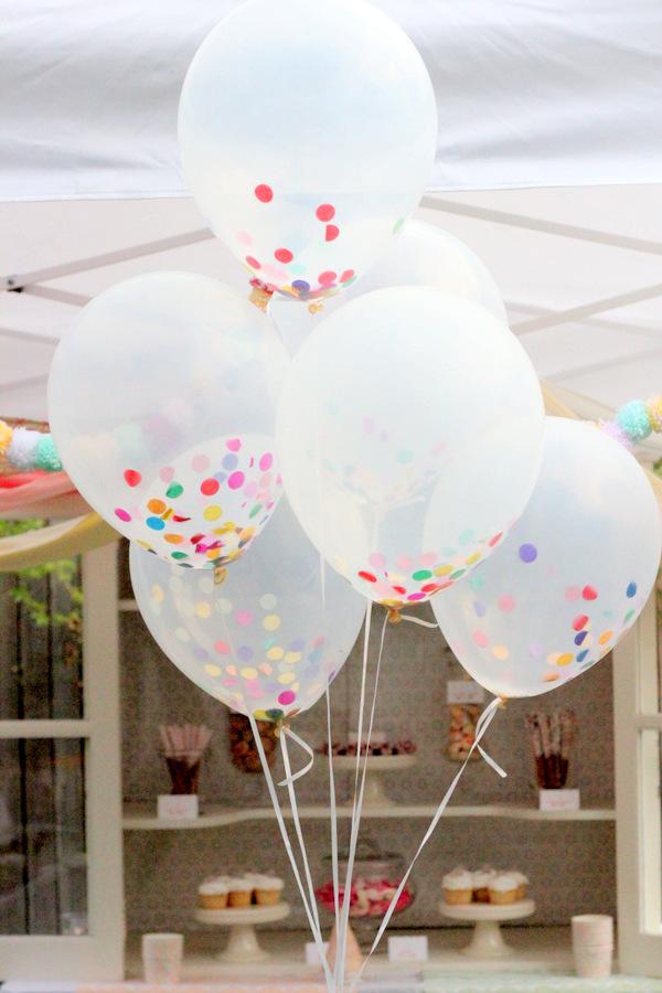 weddingstylist confetti gamos 6 πρωτότυπες ιδέες και...βάλτε τη φαντασία σας να καλπάσει!