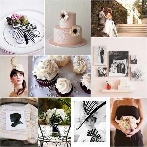 weddingstylist_fairlady_gamosthema