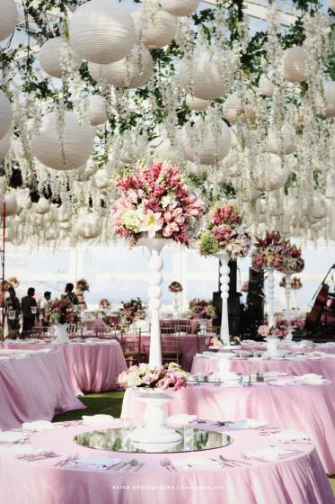 weddingstylist_gamos_idees_ideas