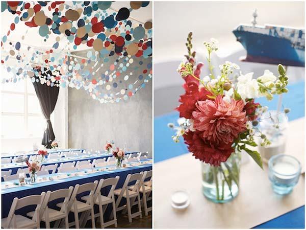 weddingstylist ideas wedding 6 πρωτότυπες ιδέες και...βάλτε τη φαντασία σας να καλπάσει!