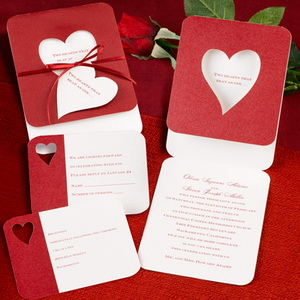 weddingstylist_invitationcards