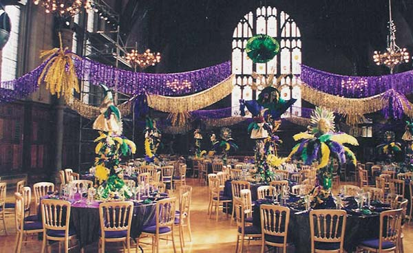 weddingstylist_mardigras_gamos_ideas