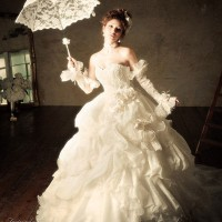 weddingstylist_myfairlady_thema