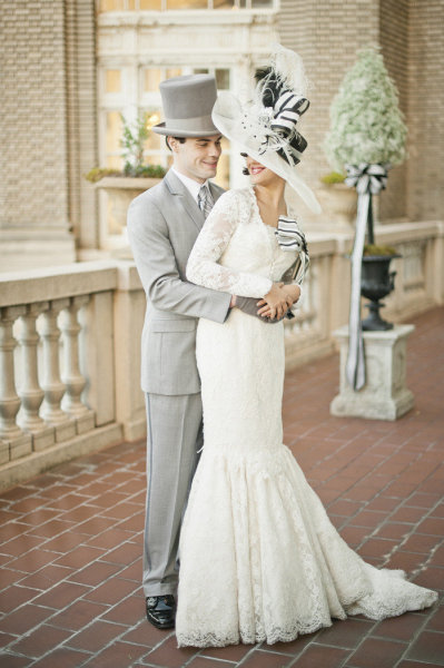 weddingstylist_myfairlady_theme